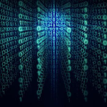 Archiwizowanie danych